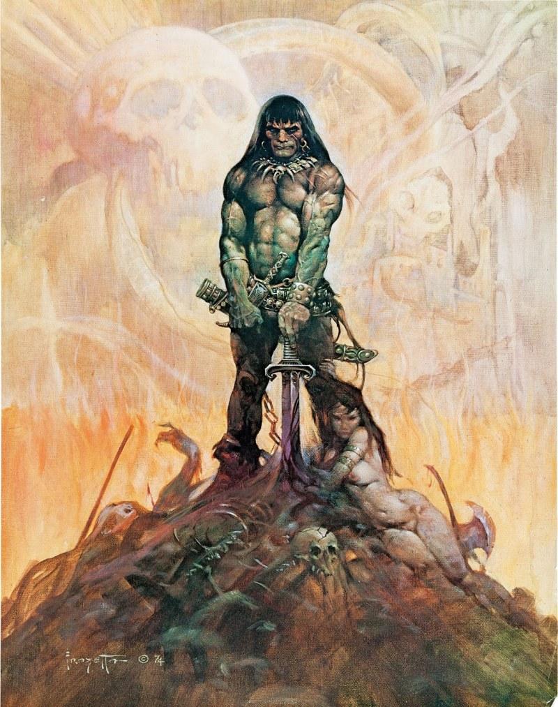 Conan-the-Adventurer-by-Frank-Frazetta.jpg