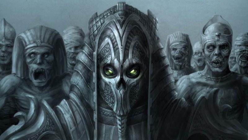 army_of_mask_2048x1152.jpg