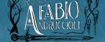 """Anteprima libri: """"I Racconti della Stua"""" di Fabio Andruccioli"""
