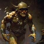 Era Hyboriana – Conan il Barbaro e il fantasy eroico