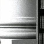 Notturno Borges