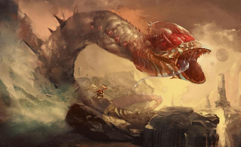 16517_fantasy_monster_worm_monster.jpg