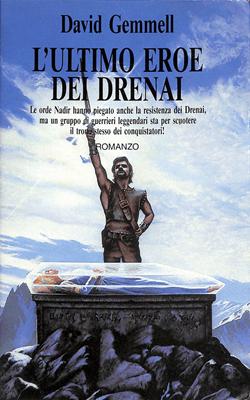 Lultimo-eroe-dei-Drenai.png