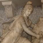 La sapienza di Eibon – Le religioni del mistero: soteriologia del culto mithraico e di Attis/Cibele