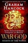 Aforismi eroici – Graham Hancock, La guerra degli dei. La profezia del serpente piumato
