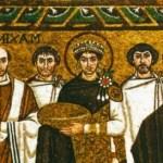 Cronache nemediane – La Peste di Giustiniano