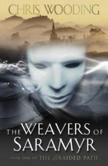 weavers-220x338.jpg