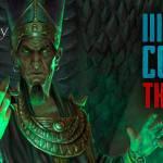 Concorso Thoth-Amon