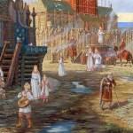 Rileggere Clark Ashton Smith – Il racconto di Satampra Zeiros – Ciclo di Hyperborea