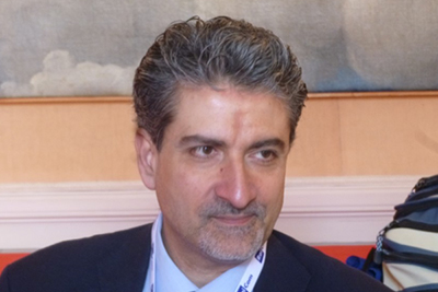 Roberto-Genovesi-1.jpg