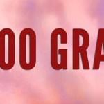 10.000 follower su Facebook!