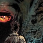 Il 20 agosto 1890 nasceva H.P. Lovecraft