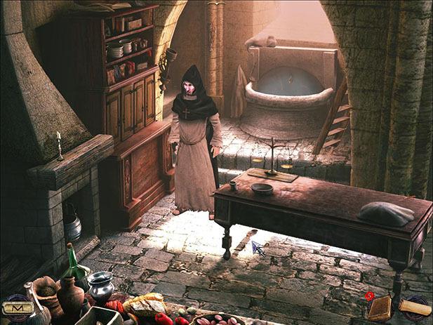 c_Nicolas-Eymerich-Inquisitore-La-Peste_articolo2