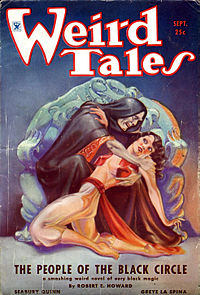 200px-Weird_Tales_1934-09_-_The_People_of_the_Black_Circle.jpg