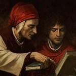 "Anteprima libri – ""Eternal War – Vita Nova"" di Livio Gambarini"