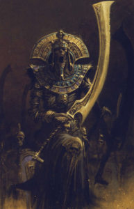 Warhammer_Tomb_Kings_Arts