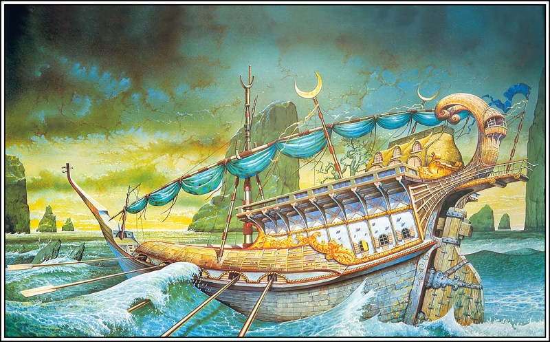 1515833573-vascello-ishtar.jpg