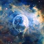 La sapienza di Eibon – Il tempo ciclico e il suo significato mitologico: la precessione degli equinozi e il tetramorfo