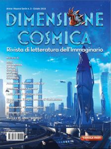 Dimensione_Cosmica_3_HD-224x300.png