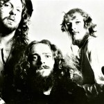 Spada, Stregoneria e Musica – Jethro Tull – The Witch's Promise – Living in the Past (1972)
