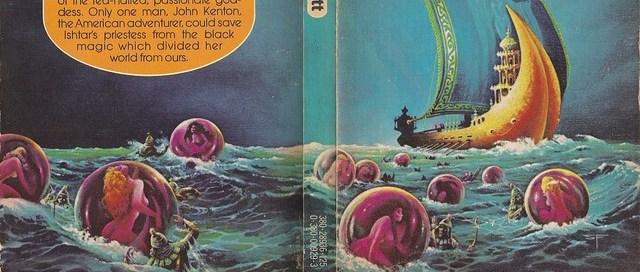 The-Ship-of-Ishtar-full-cover-3695381339-1516442079251.jpg