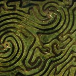 Il Labirinto: mitografia e interpretazioni nella cultura fantastica