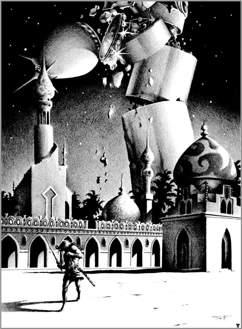stephen_e_fabian_the_tower_of_the_elephant_V.jpg