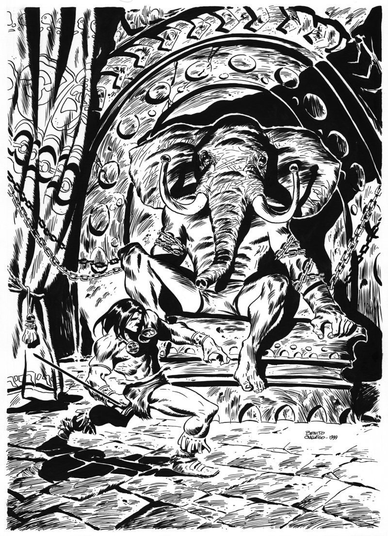 the_tower_of_the_elephant_by_benitogallego (1).jpg