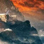 La sapienza di Eibon – Una scienza a brandelli: sopravvivenze delle dottrine del tempo ciclico dal Timeo all'Apocalisse