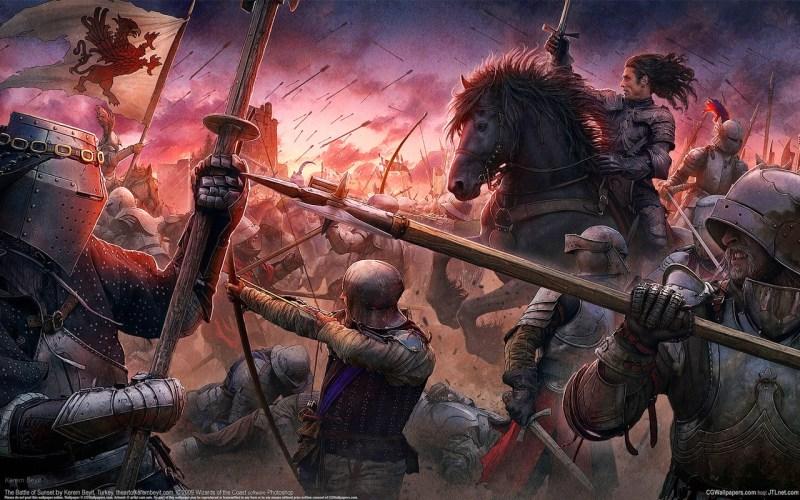 Medieval-battle.jpg