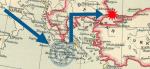 Cronache nemediane – Lampo Birago e la Riconquista di Costantinopoli