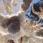 """La sapienza di Eibon – Il significato astronomico dell'Età dell'Oro: Astrea e la """"caduta"""" di Fetonte"""