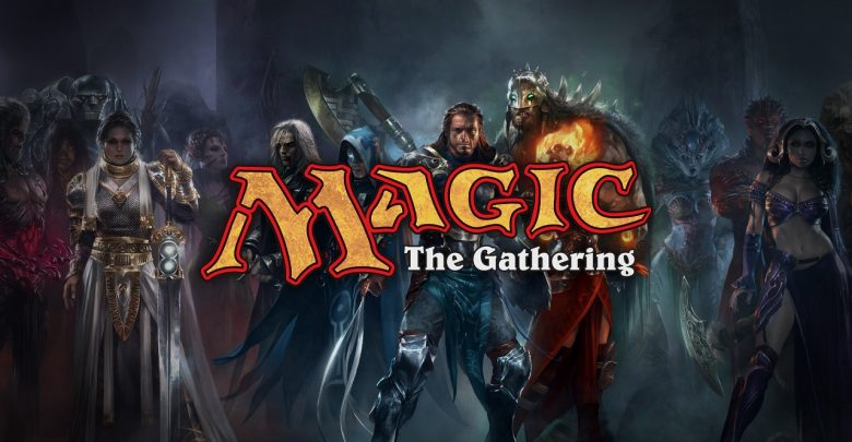 magic-the-gathering-780x405