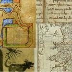 Cronache nemediane – Medicina nel Medioevo: la Britannia Anglo-Sassone