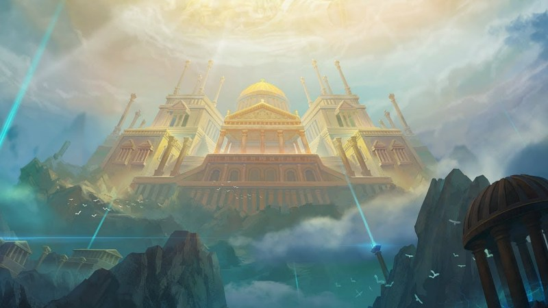 mount-olympus-greek-mythology-9.jpg