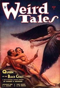 weird_tales_193405
