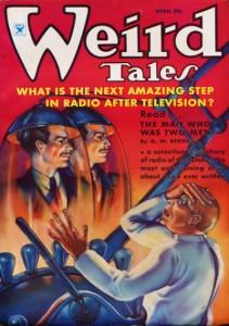 weird_tales_193504