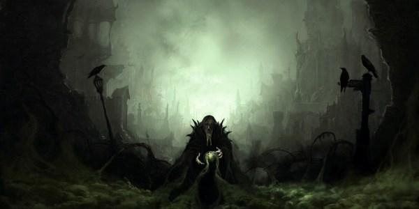 4590324-wizard-old-people-beards-necromancers-witch-fantasy-art-dark-digital-art-raven-ruin-mist-bricks-spooky-dark-fantasy-artwork