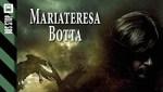 Caccia selvaggia (Fantasy Tales) di Mariateresa Botta