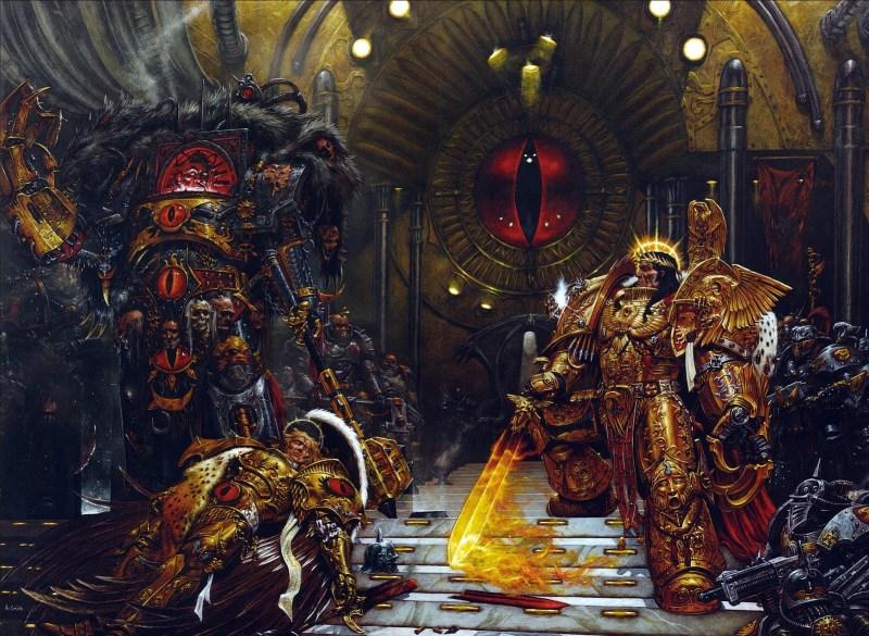 Emperor_VS_Horus.jpg