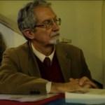 Intervista a Gianfranco de Turris, il teorico dell'immaginario