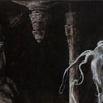 Revival sword and sorcery – Iperborea secondo Clark Ashton Smith