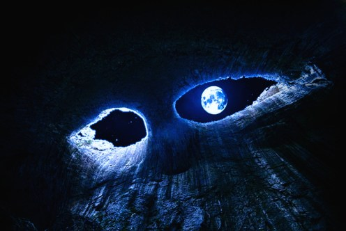 Prohodna-Cave-4