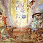 La sapienza di Eibon – Considerazioni astrologiche sul Vangelo: la Passione e la Resurrezione