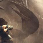 Aforismi eroici – Robert E. Howard, Conan il conquistatore