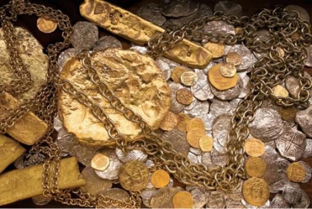 hoard-treasures-nuestra-senora-de-atocha_0