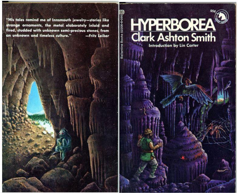 hyperborea-bookcv-cas.jpg