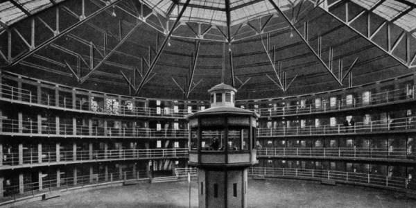 panc3b3ptico-de-jeremy-bentham-new-illinois-state-penitentiary-descontexto