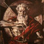 Mythos – Cosmogonia Sword and Sorcery Mediterranea. Capitolo 2: L'Età dell'Oro