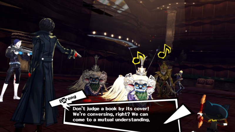 3213288-persona5review2.jpg